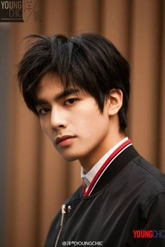 Haircut for men asian guys ideas Boys Long Hairstyles, Haircuts For Men, Actors Male, Asian Actors, Asian Men, Asian Boys, Song Wei Long, Kpop Hair, Korean Boys Ulzzang
