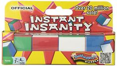 Wining Moves Instant Insanity Game Winning Moves http://www.amazon.com/dp/B004KCN6EQ/ref=cm_sw_r_pi_dp_7QAMwb0FN2XSX