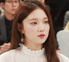 lee sung kyung - Google Search