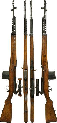 Airsoft Guns, Firearms, Hand Guns, Barrel, Weapons, Military, Cool Stuff, Google, Weapons Guns