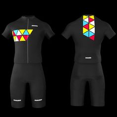New design - what do you think? :) #kallistokits | #bikekit | #cyclingkits | #cyclingstyle | #cyclingjersey | #cycling | #mtb | #bike | #bicycle | #ciclismo | #cyclist | #bikepassion | #wtfkits | #kitfit | #kitspiration | @kallistosport | @shopkallisto | @kallistoteamkits