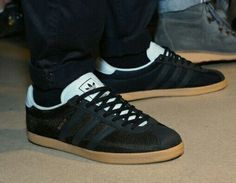 best service e46bc 6a904 Adidas Solebox Berlin on the street Adidas Spezial, Adidas Vintage, Adidas  Og, Football