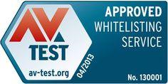 Whitelist Security – Alternativni pristup zaštiti korporativnih mreža http://www.personalmag.rs/it/bezbednost/whitelist-security-alternativni-pristup-zastiti-korporativnih-mreza/