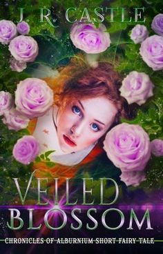 #wattpad #fantasy An Alburnium Chronicles Fairy Tale Short Story Miltie and Tarlton are on the White Path to meet the King of Alburnium. The newly united couple are having the time of their lives on their journey to Aloblase, until one misstep puts endangers everything they hold dear. When Miltie is turned into a fl...