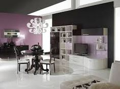 Resultado de imagen para mobili per soggiorno moderno milano ...