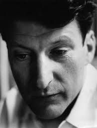 Image result for photographs of lucian freud