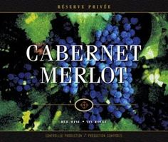Cabernet Merlot Wine Labels 30/Pack . $4.08. Cabernet Merlot Wine Labels 30/PackCabernet Merlot Wine Labels 30/Pack Is Just One Of Nearly 2,000 Great Beer And Wine Making Supplies Available Here At Labelpeelers.Com. Cabernet Merlot Wine Labels 30/Pack Is On Sale Now. Just Add It To Your Cart And Save. We Offer A Full Line Of Beer And Wine Making Equipment At Extremely Competitive Prices. Find A Lower Advertised Price On Cabernet Merlot Wine Labels 30/Pack And We Will Be...