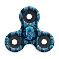 Spinner Squad High Speed & Longest Spin Time Fidget Spinners by Top Trenz Cool Fidget Spinners, Cool Fidget Toys, Fidget Spinner Toy, Figget Spinner, Cool Nerf Guns, Fidget Cube, Happy Fun, Gifts For Teens, Toy Boxes