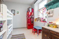 Myydään Puutalo-osake 4 huonetta - Turku Keskusta Piispankatu 6 - Etuovi.com 9465863 Osaka, Loft, Bed, Furniture, Home Decor, Decoration Home, Stream Bed, Room Decor, Lofts