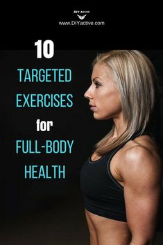 Workout Challenge 10 targeted exercises to ensure you get the best workout. Best Fitness Programs, Workout Programs, Fitness Tips, Health Fitness, Fitness Workouts, Best Weight Loss, Weight Loss Tips, Lose Weight, Fun Workouts