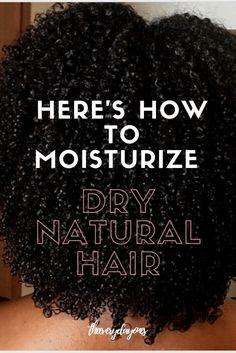 Natural Hair Types, Natural Hair Regimen, Natural Hair Updo, Long Natural Hair, Natural Hair Journey, Natural Styles, Natural Beauty, Styling Natural Hair, Hairstyles For Natural Hair