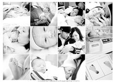 birth photography....no below the belt shots just getting those moments that might be missed or overlooked.  Cutting the cord, footprint, ect.