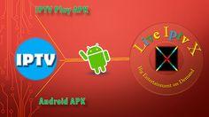 IPTV Play ANDROID PREMIUM APK   IPTV Play APK : This app have playlist which streams through UDP-proxy.  IPTV Play APK  Download IPTV Premium IPTV Play APK  Android Apk IPTV APK IPTV PREMIUM APK