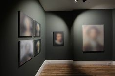 Miaz Brothers | Dematerialized : A New Contemporary Vision | Lazarides Rathbone