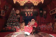 Αποτέλεσμα εικόνας για πωσ ειναι ενα χριστουγεννιατικο εργοστασιο σοκολατασ Painting, Art, Art Background, Painting Art, Kunst, Paintings, Performing Arts, Draw
