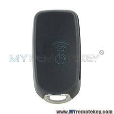 NEW Fiat Bravo 2006-2014 Manual Key Transponder Case SIP22 Blade