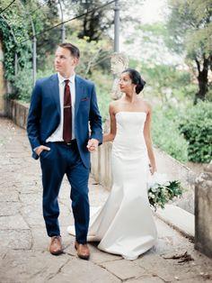 Destination Wedding Fine Art Photographers in Italy Art Photographers, Italy Wedding, Florence, Destination Wedding, Fine Art, Engagement, Wedding Dresses, Fashion, Bride Dresses