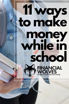 Earn Money Fast, Earn Money From Home, Make Money Blogging, Money Saving Tips, Way To Make Money, Make Money Online, Online Jobs For Teens, Money Problems, Teaching Skills