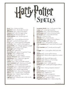 ollivanders wands price list harry potter black and whie - Buscar con Google