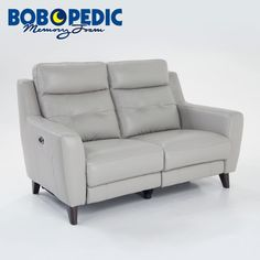 100+ Leather Loveseats for Small Spaces - top Rated Interior Paint Check more at http://www.freshtalknetwork.com/leather-loveseats-for-small-spaces/