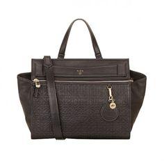 Black Handbags, Shopping, Fashion, Black Purses, Moda, Fashion Styles, Fashion Illustrations, Black Bags
