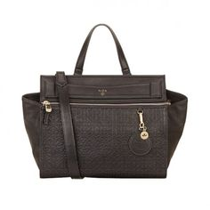 http://www.styledit.com/shop/nica-rainie-grab-black-handbag/