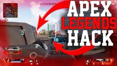 Visit this webpage to get your free apex legends apex coins Cheat Online, Hack Online, All Games, Free Games, Management Development, Point Hacks, App Hack, Free Episodes, Battle Royale Game