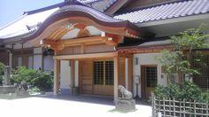 天現寺(東京) Tengenji@Hiroo,Tokyo