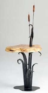 blacksmithing art - Google'da Ara