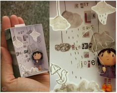 More sweetness in a little box : bo_te_pluie / cleliablagoev.canalblog.com