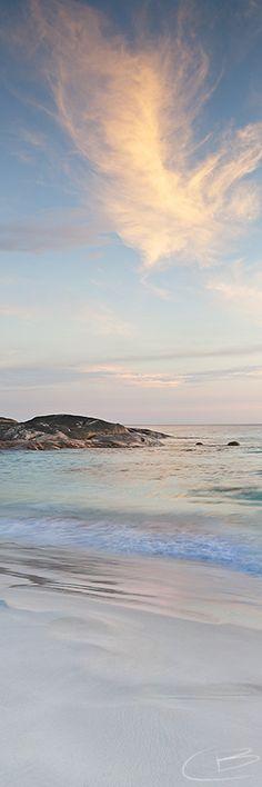 Esperance, Australia