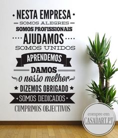 Cute Inspirational Quotes, Clean Couch, Lema, Posca, Wall Design, Cool Designs, Decoration, Lettering, Thoughts