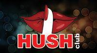 hush-club