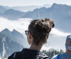 Foto: Oberösterreich Tourismus GmbH/Robert Maybach: Wandern im Salzkammergut in Oberösterreich Maybach, Salzburg, Skiing, Mountains, Travel, Pictures, Villach, Linz, Roman Soldiers