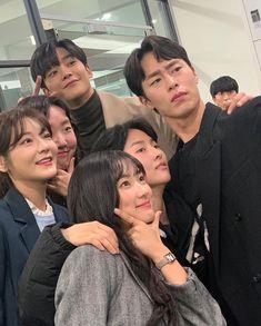 "sweetchaekyung ig update with rowoon"" Drama Korea, Korean Drama, Ulzzang, Ultra Hd 4k, Weightlifting Fairy Kim Bok Joo, Wattpad, Kdrama Actors, Drama Film, Korean Actors"