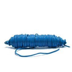 Une couleur Marine et Profonde pour le Fauteuil Acapulco de BOQA... Un bleu puissant dispo sur http://www.boqa.fr