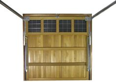 34 Best Garage Doors Images Carriage Doors Doors