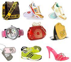Resultados de la Búsqueda de imágenes de Google de http://2.bp.blogspot.com/_rgewKA17vfM/SDMn2LJccbI/AAAAAAAABi4/H-L0ws4Tc_4/s400/fashion_icons.png