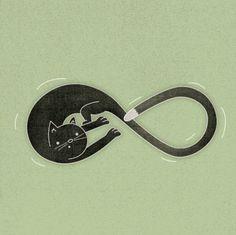 ilustración de Greg Christman