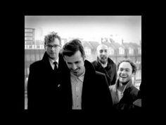 The Brute Chorus - Chateau - YouTube
