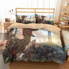 Designer Bedding Sets On Sale