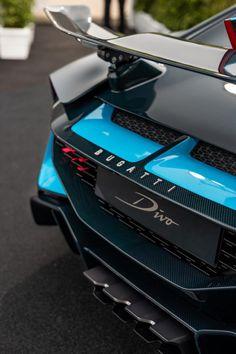 vividessentials Vw Group, Bugatti Cars, Car Detailing, Super Cars, Automobile, Racing, Vehicles, Instagram, Dream Garage