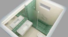 #SZA #design #bath #baño