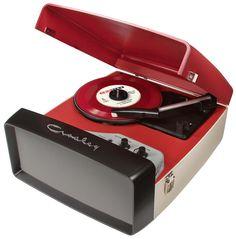 Crosley Radio / CR6010A
