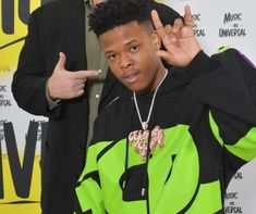 Nasty C shares juicy facts about his new album. Nasty C might be hitting a new record with the drop of his album, as he's… Def Jam Recordings, African Artists, Exciting News, Music Download, Celebs, Celebrities, Latest Music, Album Covers, Afro