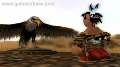 Download .torrent - Brave A Warrior's Tale – XBOX 360 - http://torrentsgames.org/xbox-360/brave-a-warriors-tale-xbox-360.html
