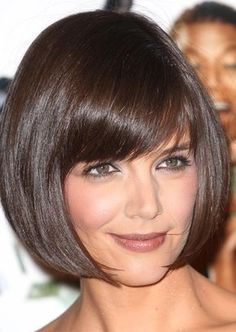 Top 50 Stylish And Smart Summer Bob Hairstyles