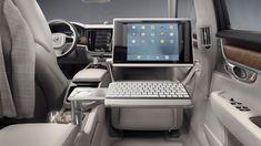 You Won't Believe This Luxe New Car Is a Volvo https://www.entrepreneur.com/slideshow/284613  #Volvo #Volvocars #Volvotrucks #Volvocrains #Volvoluxurycars #guestpost #contentmarketing