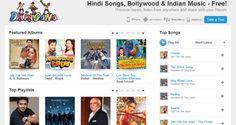 Dhingana, el servicio de streaming de música india recauda US$7 millones