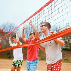 Preppy Clothing & Classic Accessories for Men, Women & Kids Southern Proper, Southern Marsh, Southern Tide, Preppy Men, Preppy Outfits, Swim Trunks, Summer Looks, Surfing, Spring Summer